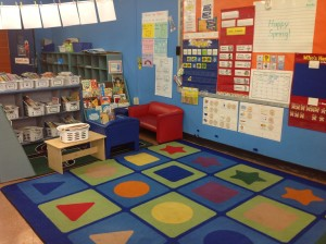 Pam's meeting area copy