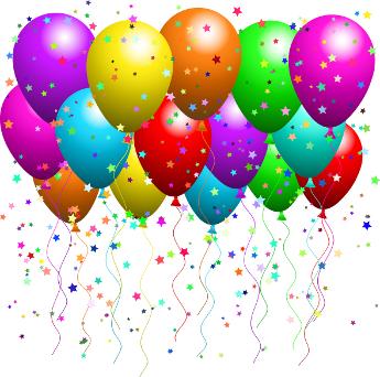 small_celebration-balloons
